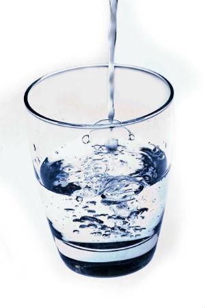 Egy pohár vizet magas vérnyomás esetén, Facebook csoportjaink