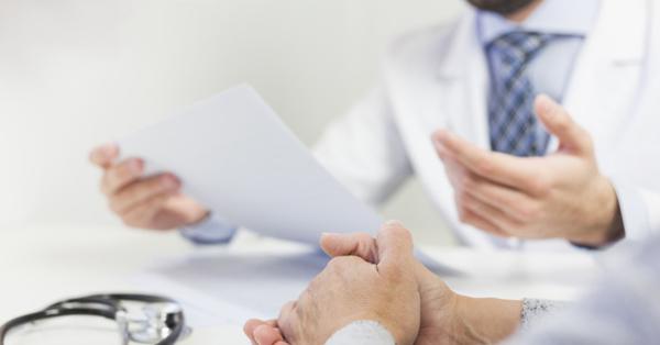 fokozatú magas vérnyomás és kezelés vastagbél magas vérnyomás