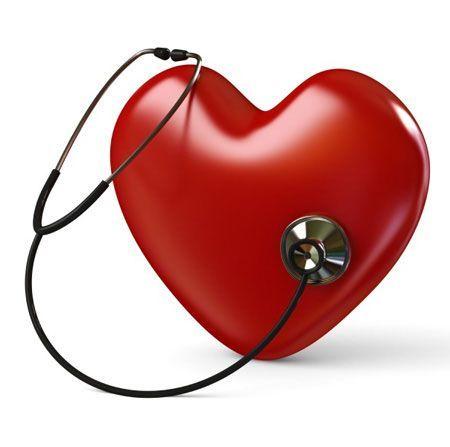 Ayurveda okozza a magas vérnyomást)