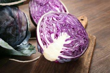 10 élelmiszer, ami csökkenti a vérnyomást - HáziPatika