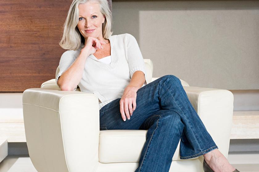 Megoldás a vegetatív-vaszkuláris dystonia kezelésére: a kezelés és az alapterápia általános elvei