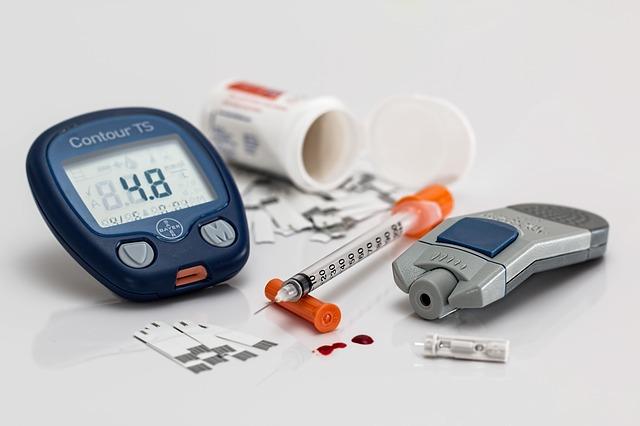 cukorbetegség magas vérnyomás stroke fogyatékosság