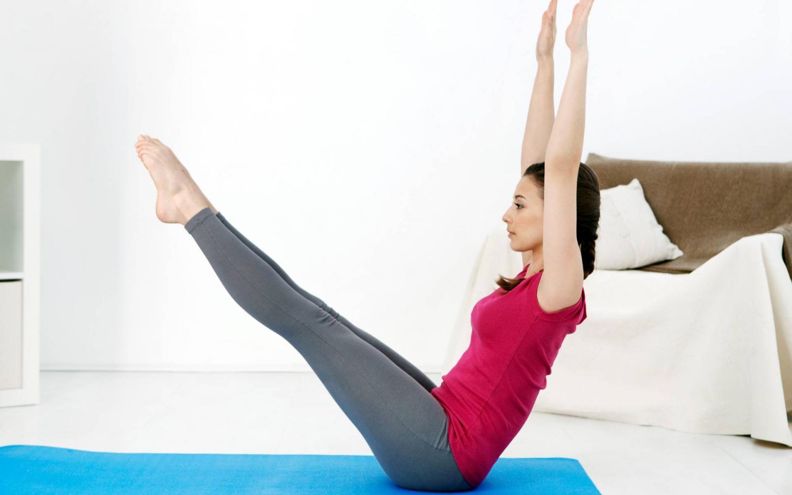 milyen gyakorlatok végezhetők magas vérnyomás esetén)