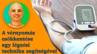 Magas vérnyomás okai | A magas vérnyomás veszélyei