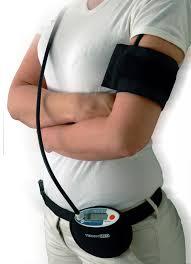 jodinol magas vérnyomás esetén