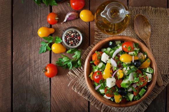 vegetáriánus hipertónia