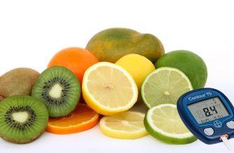 Vitaminok szerepe a cukorbetegség kezelése során | TermészetGyógyász Magazin