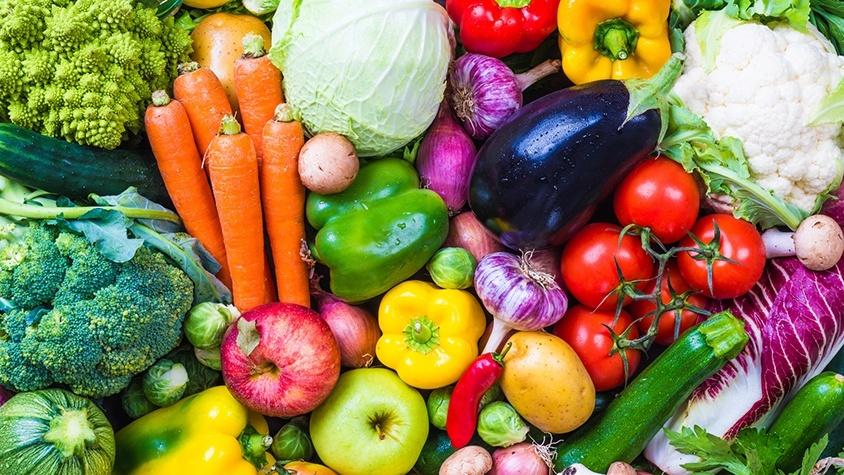vegetáriánus hipertónia)