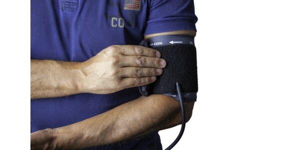 chaga magas vérnyomás kezelés magas vérnyomású rózsaszínű lazac