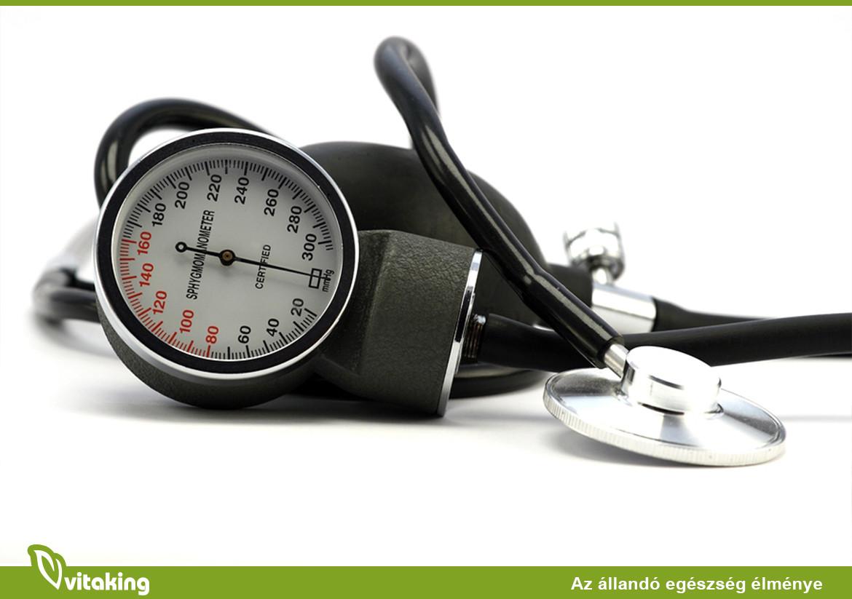 befolyásolja a dohányzást magas vérnyomás esetén macska hipertónia kezelése