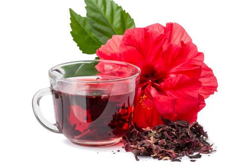 a legjobb italok magas vérnyomás ellen)