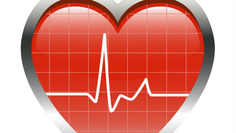 hipertóniához vezető tényezők feszültség fejfájás magas vérnyomás