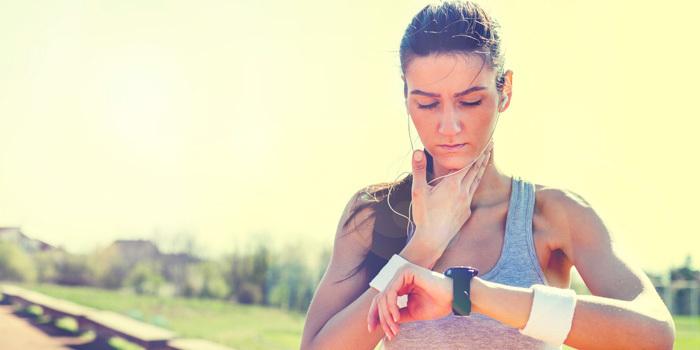 hogyan kell futni magas vérnyomás esetén