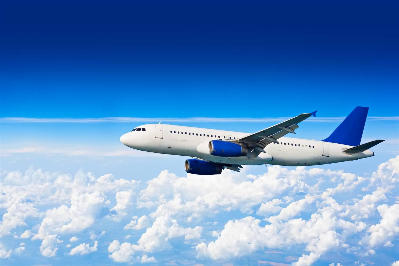 hogyan kell repülni magas vérnyomás esetén