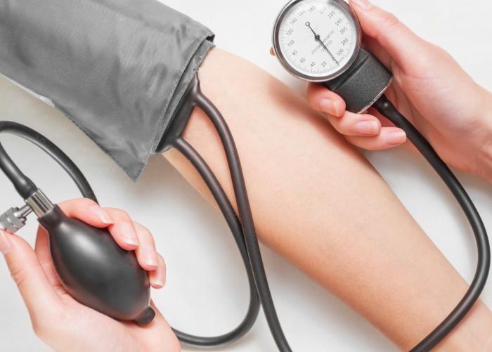 jövőbeli magas vérnyomás)