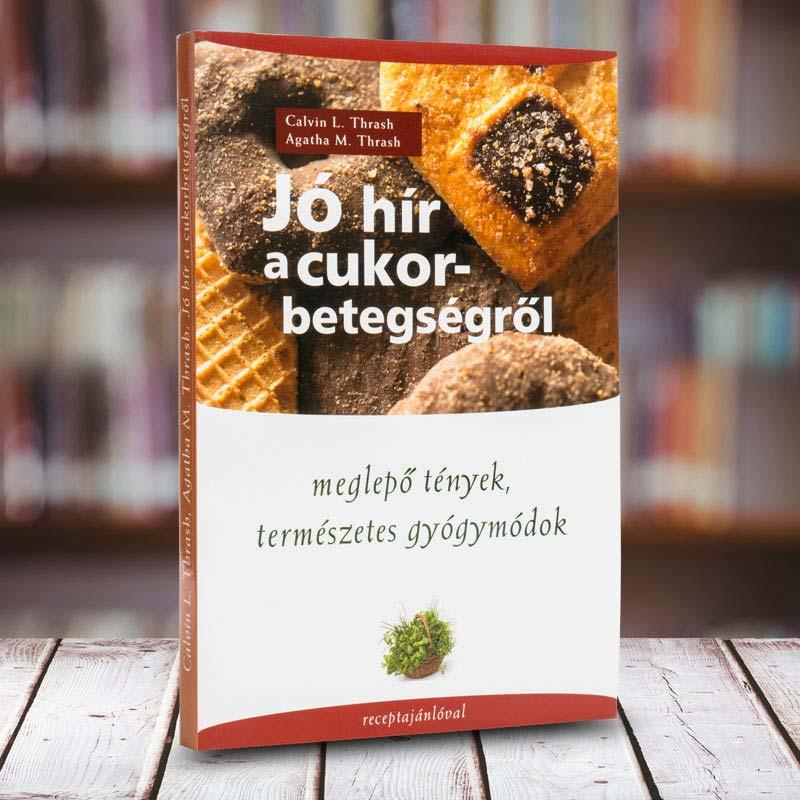könyv a magas vérnyomás ellen