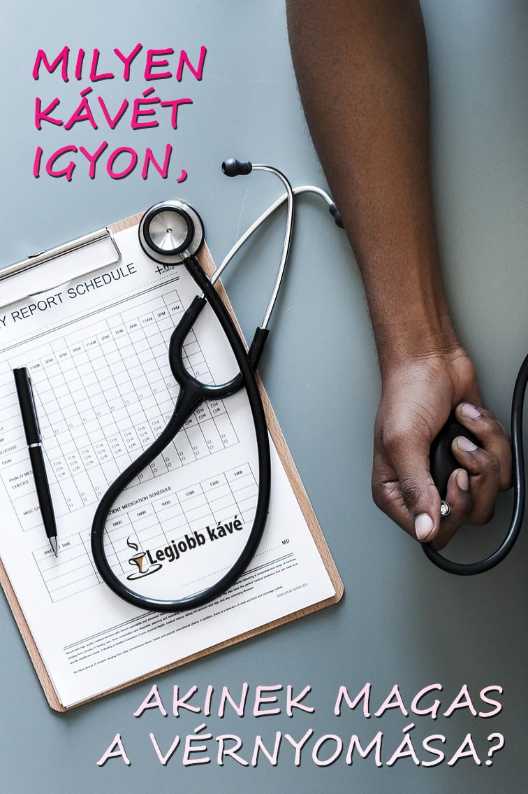 a legjobb új gyógyszer a magas vérnyomás ellen