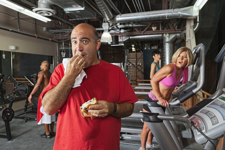 lehetséges-e a magas vérnyomásos fitnesz látogatása