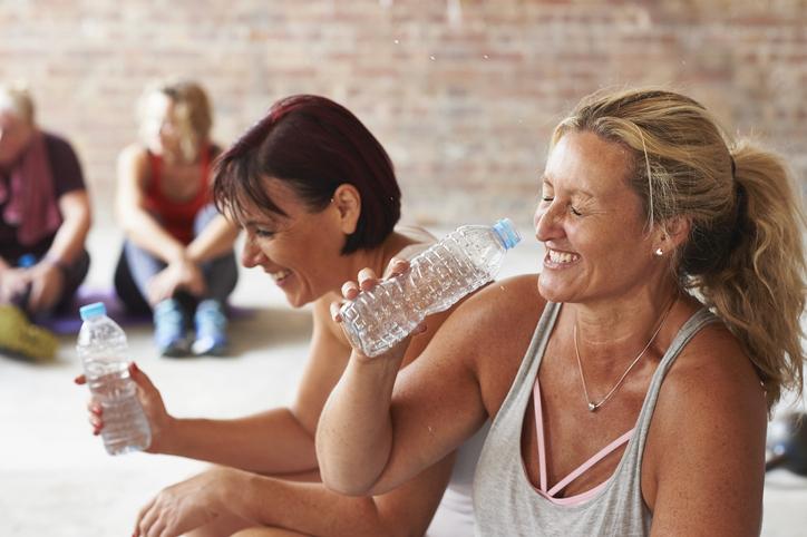 lehetséges-e felépülni a magas vérnyomásból