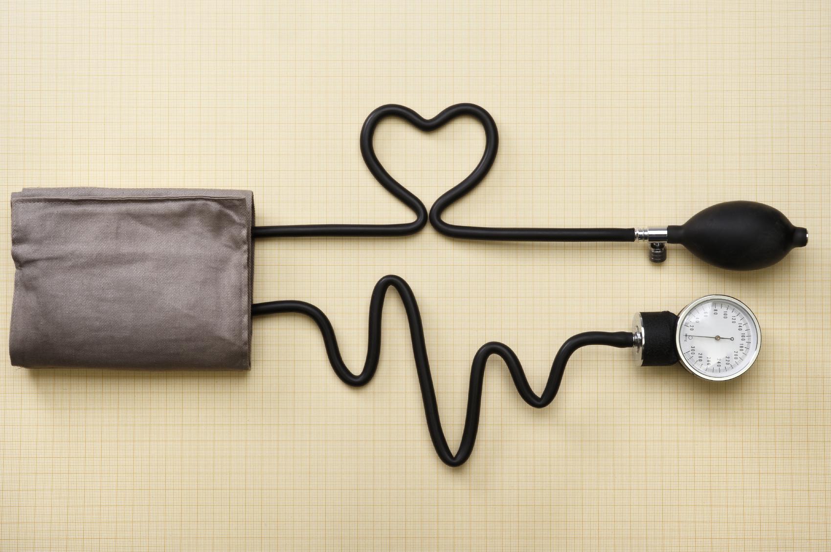 magas vérnyomás 2 fok mcb 10