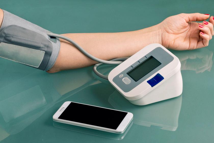 hallókészülék és magas vérnyomás asztmában és cukorbetegségben szenvedő magas vérnyomás elleni gyógyszerek