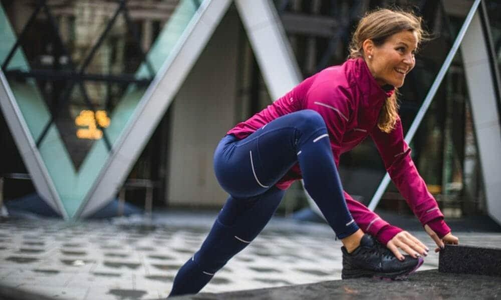 magas vérnyomás esetén nem lehet sportolni