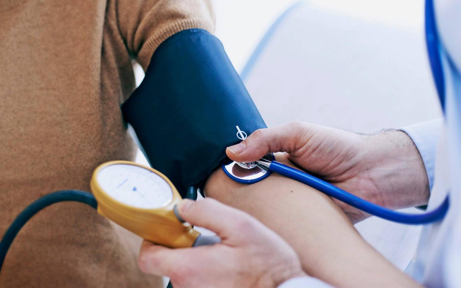 magas vérnyomás regisztrálva)
