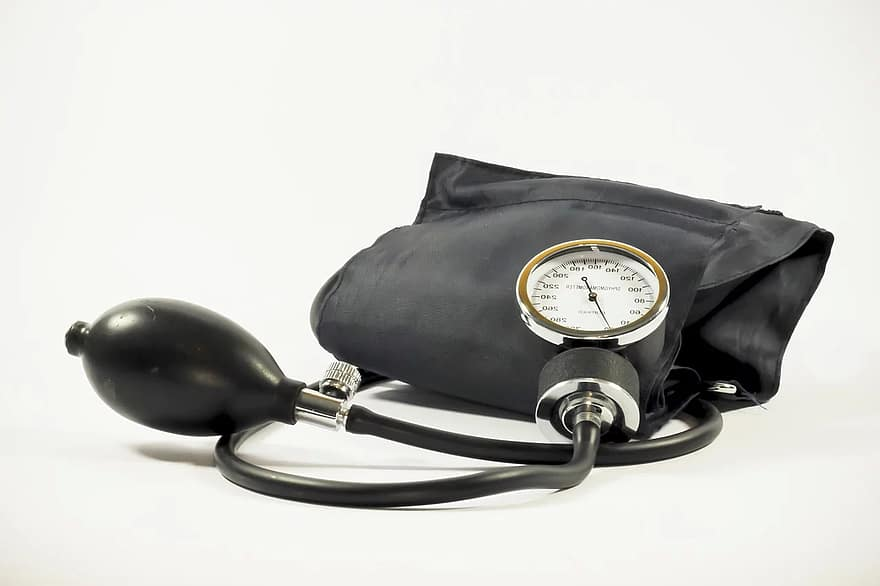 vérnyomás magas vérnyomással népi gyógymódok a magas vérnyomás kezelésére