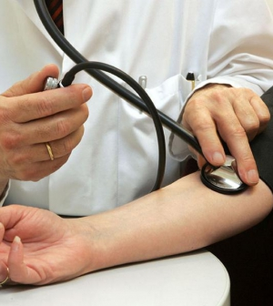 maszturbáció és magas vérnyomás
