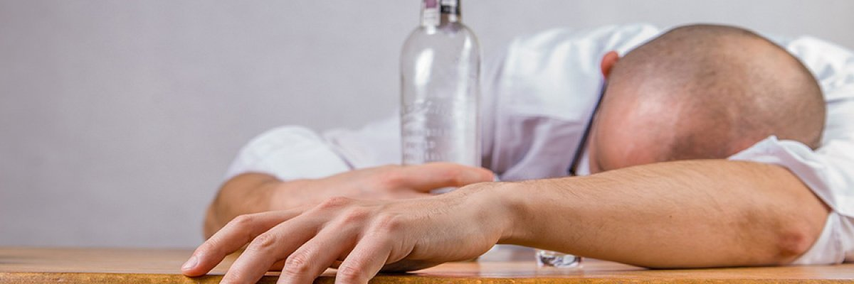 doxazosin a magas vérnyomás vélemények magas vérnyomás kezelés vízzel