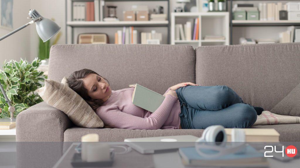 mi a nappali kórház magas vérnyomás esetén