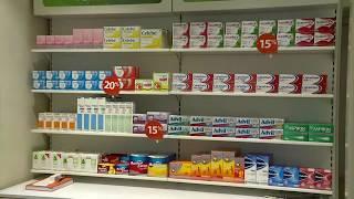 mit kell kezdeni a magas vérnyomással ha nincsenek tabletták)