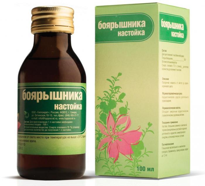 méz a magas vérnyomásért a népi receptekben)