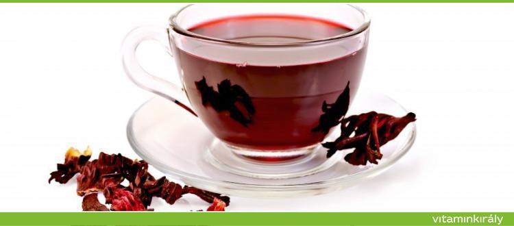 teák a magas vérnyomás kezelésére)